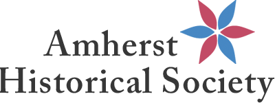 Amherst Historical Society